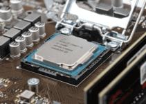 कंप्यूटर प्रोसेसर क्या है? (What is Processor in Hindi)