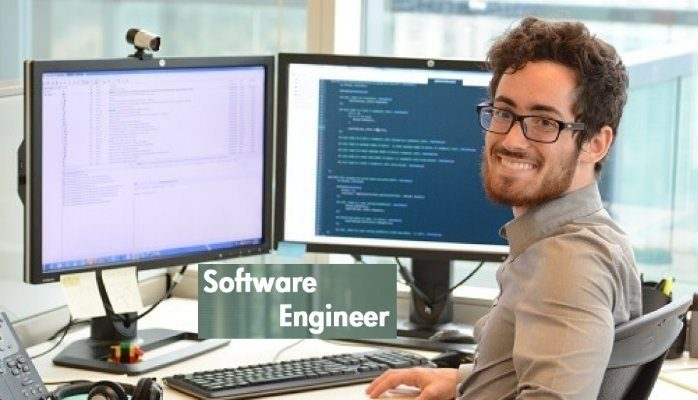 Image result for software engineer