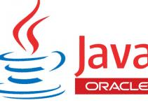 जावा प्रोग्रामिंग क्या है, कैसे सीखें (Java Programming in Hindi)
