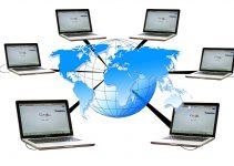कंप्यूटर नेटवर्क क्या है (What is Network in Hindi)