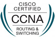 what is ccna course in hindi