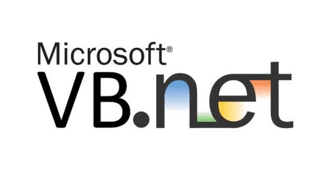विज़ुअल बेसिक डॉटनेट क्या है (What is VB.Net in Hindi)