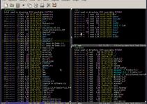 compiler and interpreter in hindi