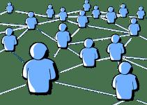 डाटा कम्युनिकेशन क्या हैं (Data Communication in Hindi)