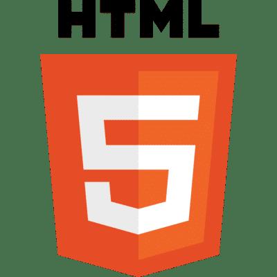 एचटीएमएल क्या है कैसे सीखे (Learn HTML in Hindi)