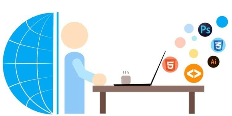 एचटीएमएल क्या है (what is html in hindi)