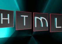 एचटीएमएल सीखें हिन्दी में (Learn Html in Hindi)