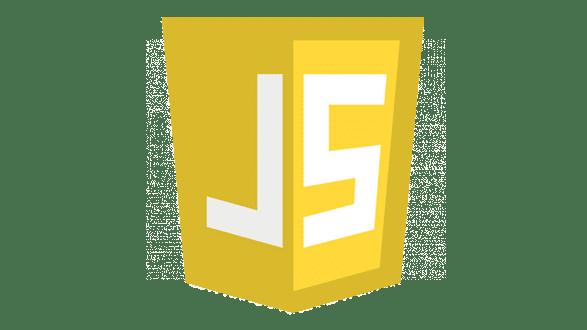 जावास्क्रिप्ट क्या है? (What is Javascript in Hindi)