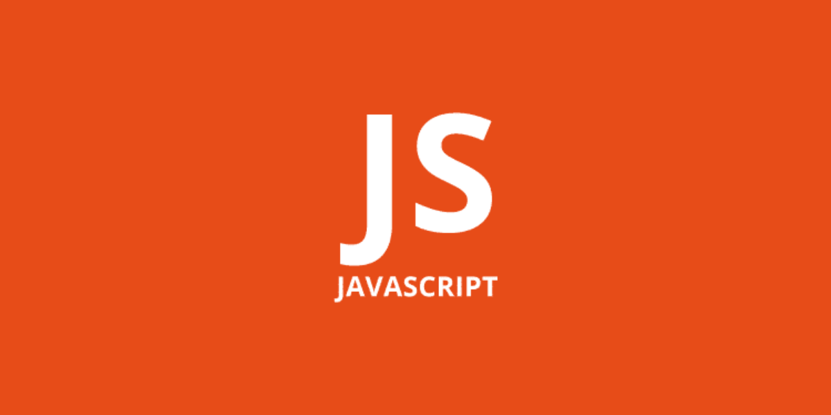 learn javascript in hindi