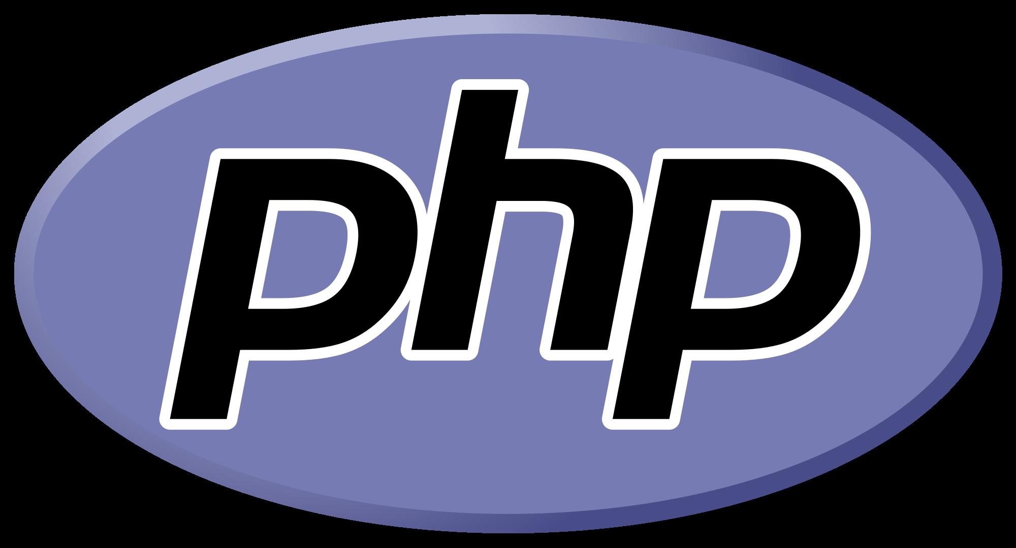 पीएचपी क्या है? (What is PHP in Hindi)