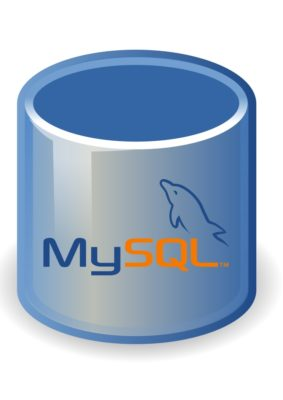 MySQL क्या है? (What is MySQL in Hindi)