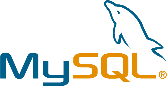mysql in hindi