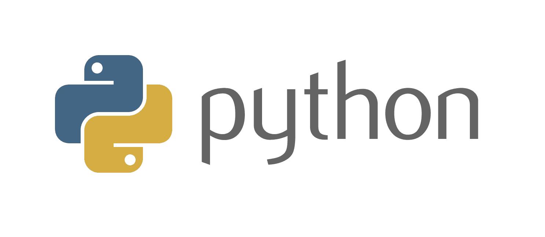 पाइथन क्या है? (What is Python in Hindi)