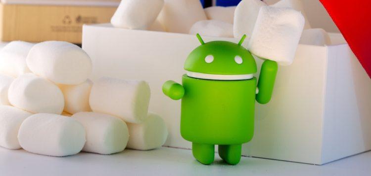 एंड्रॉइड क्या है? (What is Android in Hindi) – जाने हिंदी में