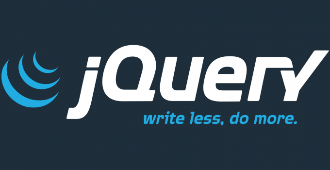 jQuery क्या है? (What is jQuery in Hindi)
