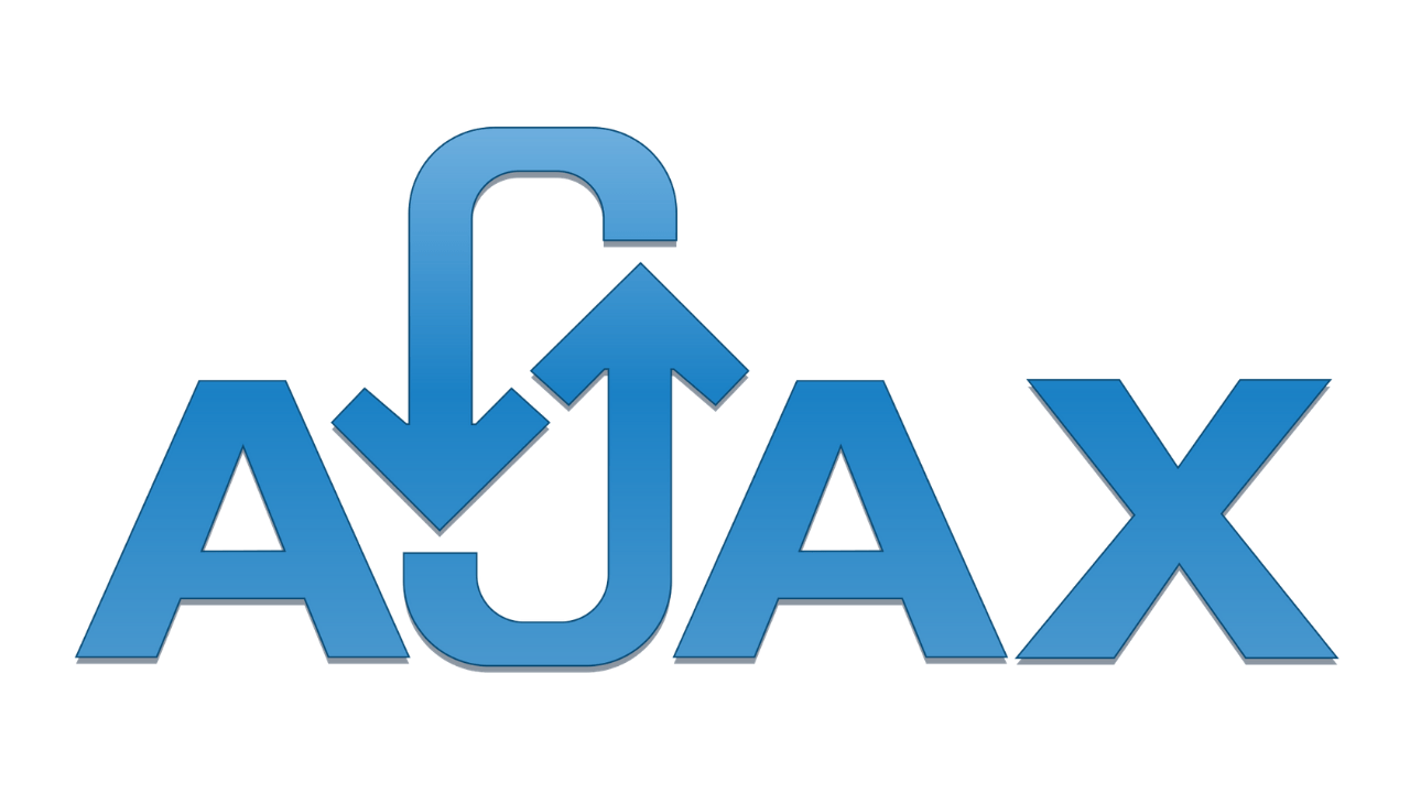 AJAX क्या है? (What is AJAX in Hindi)