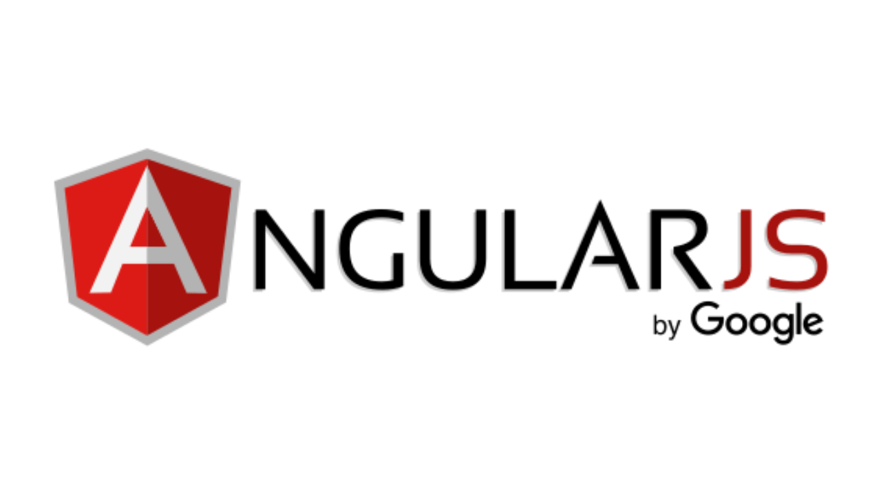 AngularJS क्या है? (What is AngularJS in Hindi)