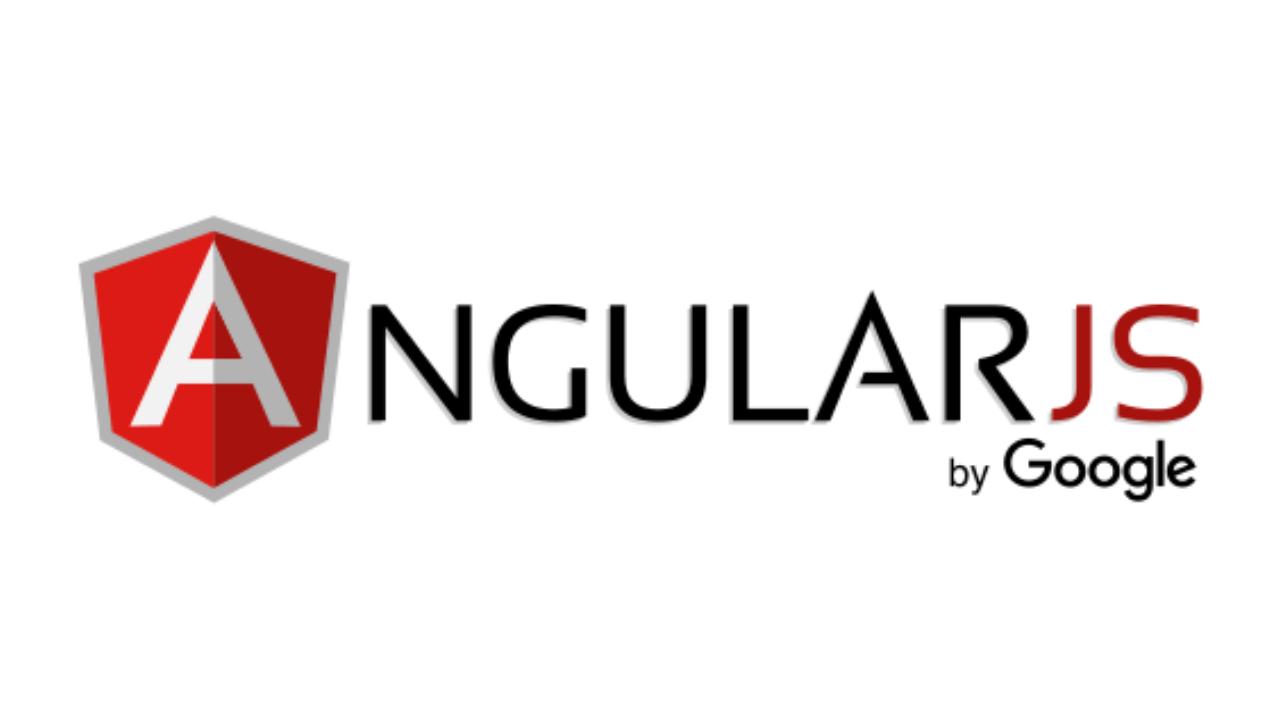 AngularJS क्या है? (What is AngularJS in Hindi)
