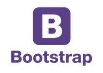बूटस्ट्रैप (Bootstrap) क्या है? – सीखें, हिन्दी में।
