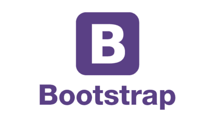 बूटस्ट्रैप क्या है? (What is Bootstrap in Hindi)