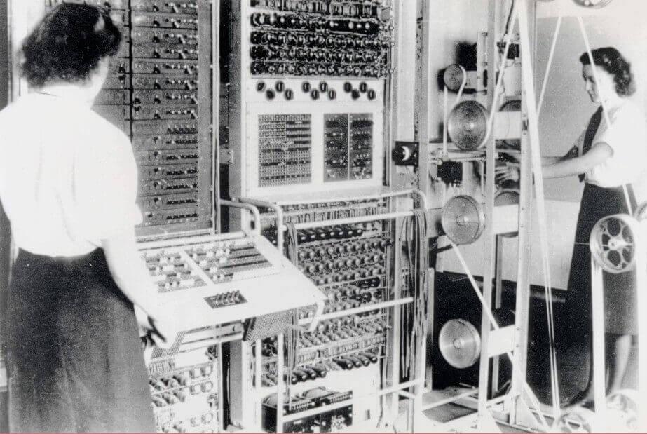 computer generation hindi