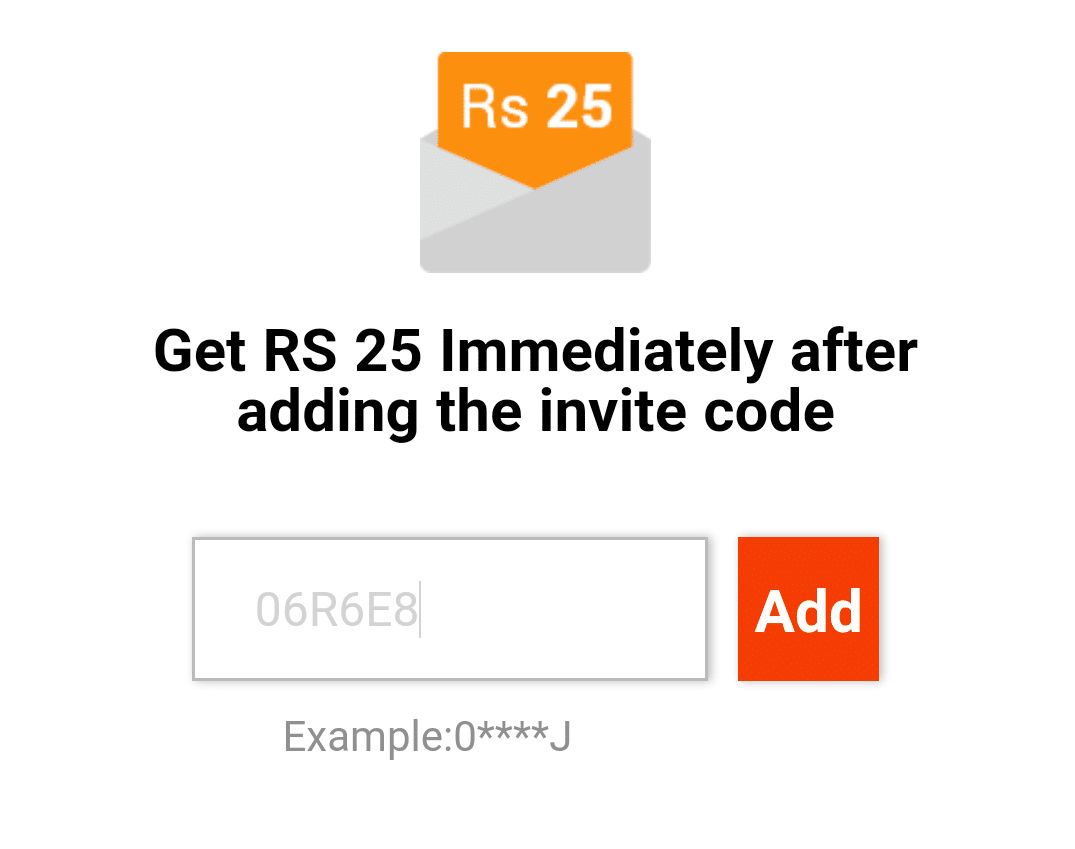 rozdhan refer code